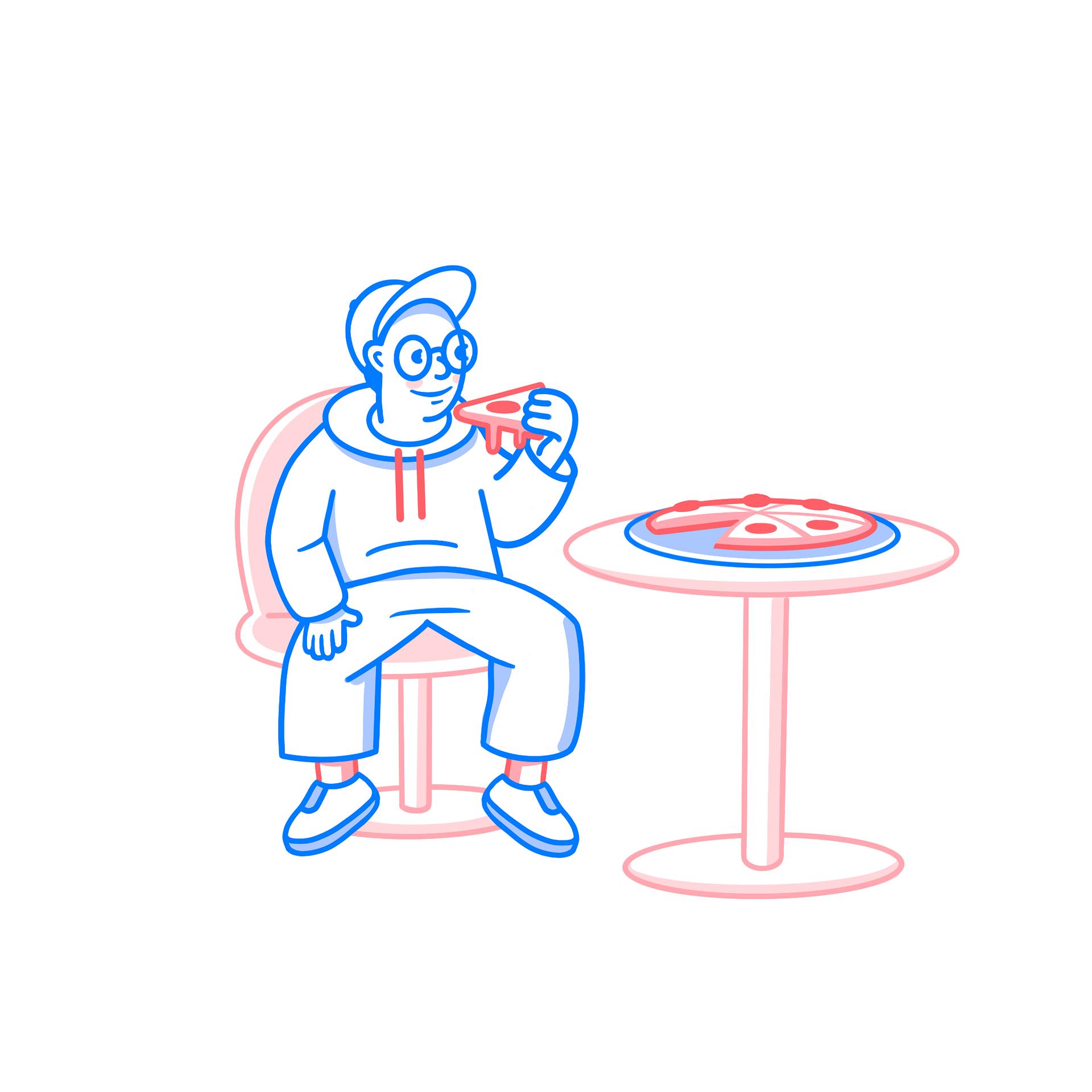 VI. ETK Karrier Pizza – Avagy kivé, mivé válhatunk egészségtudományi hallgatókból?