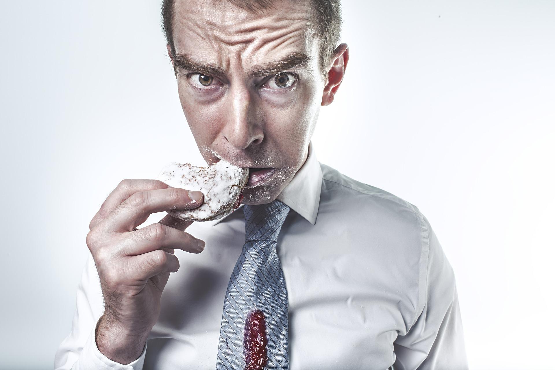 Az egészséges táplálkozás alappillérei és tévhitei